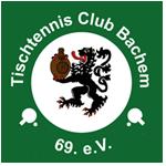 Tischtennis Club Bachem 69 e.V.