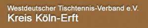 Kreis Köln-Erft