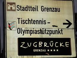 Grenzau